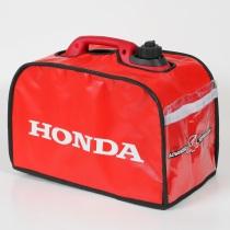 Honda Generator EU10i Cover